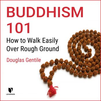 buddhism-101-how-to-walk-easily-over-rough-ground