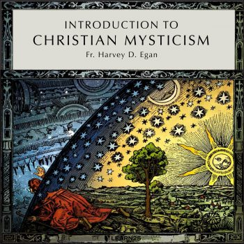 The Christian Mystical Tradition