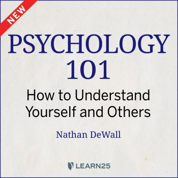 psychology-101-how-to-understand-yourself-and-others