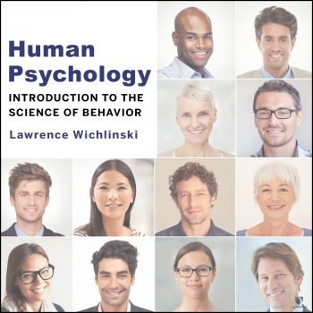 Human Psychology: Introduction to the Science of Behavior