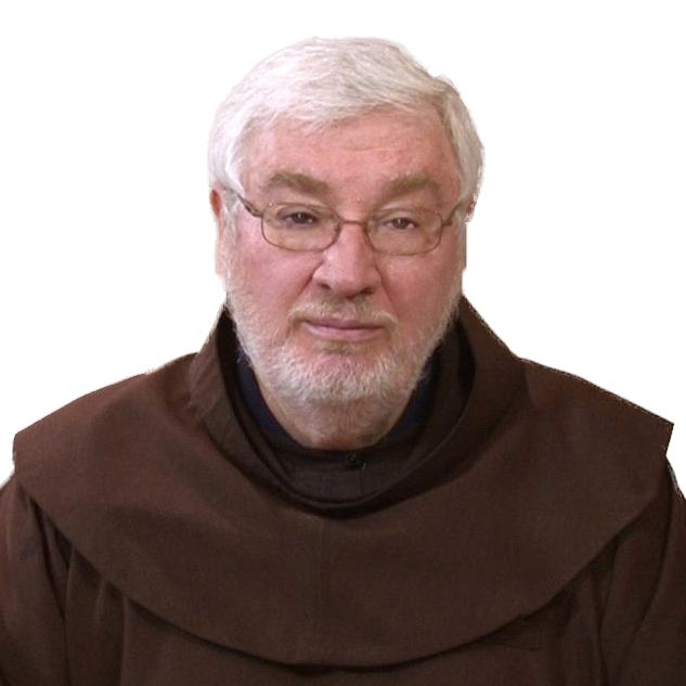 Fr. Leslie J. Hoppe, O.F.M., Ph.D.