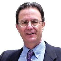 Prof. Michael Bess, Ph.D.