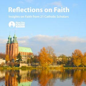 21 Great Catholic Scholars