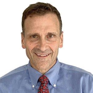 Prof. Alan R. Perry