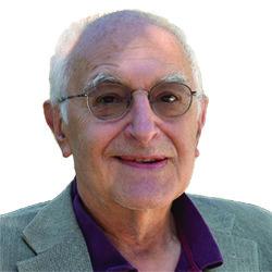 Prof. Michael Zuckert, Ph.D.
