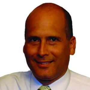 Bryan R. Gibby, Ph.D.