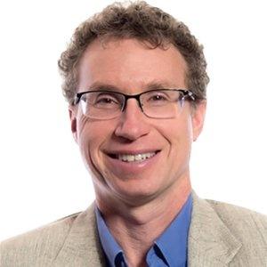 Andrew B. Newberg, M.D.