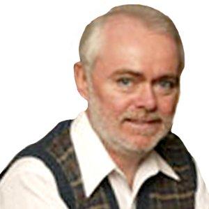 Prof. Matthew Dillon, Ph.D.