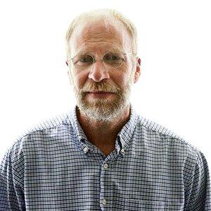 Daniel Reisberg