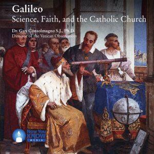 Galileo: Science, Faith, and the Catholic Church