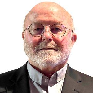 Prof. Michael Ellerbrock, Ph.D.